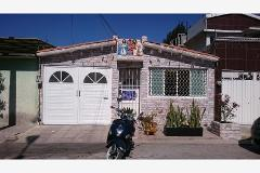 Foto de casa en venta en zirahuen 50, jardines de morelos sección islas, ecatepec de morelos, méxico, 4585741 No. 01