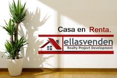 Foto de casa en renta en . ., zirandaro, juárez, nuevo león, 3300716 No. 01
