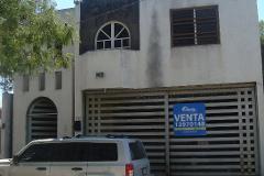 Foto de casa en renta en  , zirandaro, juárez, nuevo león, 4663265 No. 01