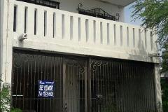 Foto de casa en venta en  , zirandaro, juárez, nuevo león, 0 No. 01
