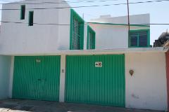Foto de casa en venta en zitlapopocatl 0 , tlaxcala centro, tlaxcala, tlaxcala, 0 No. 01