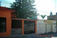 Foto de casa en venta en zodiaco 3, zodiaco, cuernavaca, morelos, 0 No. 01