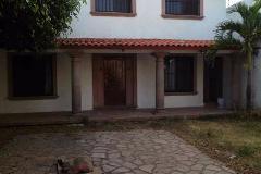Foto de casa en renta en  , zodiaco, cuernavaca, morelos, 4283395 No. 01