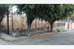Foto de terreno habitacional en venta en  , zodiaco, cuernavaca, morelos, 4651784 No. 01