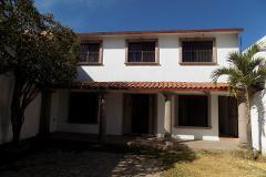 Foto de casa en renta en  , zodiaco, cuernavaca, morelos, 0 No. 01