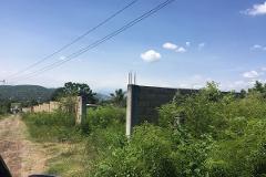 Foto de terreno habitacional en venta en zompantle , alpuyeca, xochitepec, morelos, 3928743 No. 01