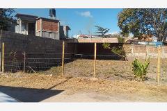 Foto de terreno comercial en venta en zona 1, manzana 49 lote 2, plan de ayala, tuxtla gutiérrez, chiapas, 2658670 No. 01