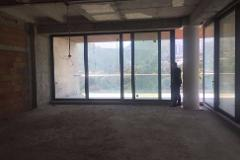 Foto de departamento en venta en  , zona antigua exhacienda carrizalejo, san pedro garza garcía, nuevo león, 2529083 No. 08