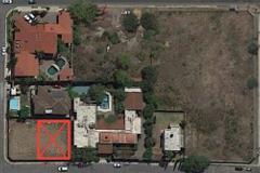 Foto de terreno habitacional en venta en  , zona bosques del valle, san pedro garza garcía, nuevo león, 4636467 No. 01
