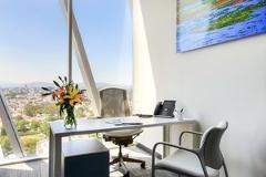 Foto de oficina en renta en  , zona campestre, san pedro garza garcía, nuevo león, 0 No. 01