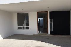 Foto de casa en renta en  , zona cementos atoyac, puebla, puebla, 4316780 No. 01