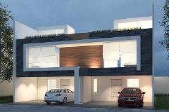 Foto de casa en renta en  , zona cementos atoyac, puebla, puebla, 0 No. 01