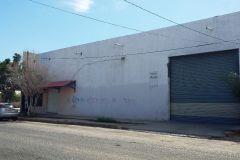 Foto de nave industrial en renta en  , zona central, la paz, baja california sur, 1229059 No. 01