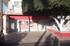 Foto de local en renta en  , zona central, la paz, baja california sur, 1272501 No. 01