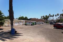 Foto de terreno habitacional en venta en  , zona central, la paz, baja california sur, 2310047 No. 01