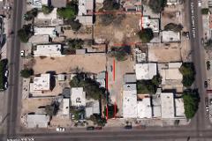 Foto de terreno habitacional en venta en  , zona central, la paz, baja california sur, 2858395 No. 01