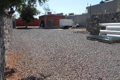 Foto de terreno habitacional en venta en  , zona central, la paz, baja california sur, 3025858 No. 05