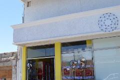 Foto de local en renta en  , zona central, la paz, baja california sur, 3317632 No. 01