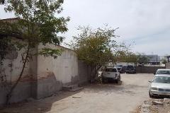 Foto de terreno comercial en venta en  , zona central, la paz, baja california sur, 3318813 No. 02