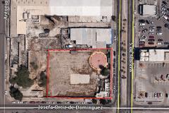 Foto de terreno comercial en venta en  , zona central, la paz, baja california sur, 3329185 No. 01