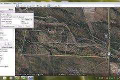 Foto de terreno habitacional en venta en  , zona central, la paz, baja california sur, 3374615 No. 03