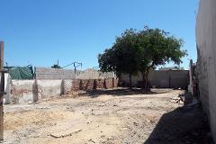 Foto de terreno habitacional en venta en  , zona central, la paz, baja california sur, 3376259 No. 01