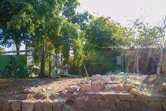 Foto de terreno habitacional en venta en  , zona central, la paz, baja california sur, 3428601 No. 01