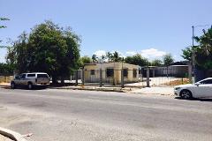 Foto de terreno habitacional en venta en  , zona central, la paz, baja california sur, 3527265 No. 01