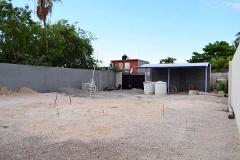 Foto de terreno habitacional en venta en  , zona central, la paz, baja california sur, 3689297 No. 02