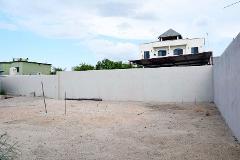 Foto de terreno habitacional en venta en  , zona central, la paz, baja california sur, 3798630 No. 01