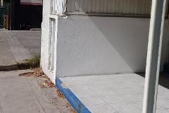 Foto de local en renta en  , zona central, la paz, baja california sur, 3989081 No. 01