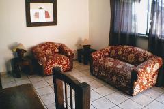 Foto de departamento en renta en  , zona central, la paz, baja california sur, 4549372 No. 01