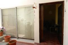 Foto de departamento en renta en  , zona central, la paz, baja california sur, 4554056 No. 01