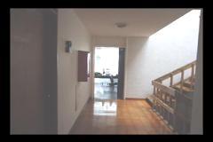 Foto de edificio en venta en  , zona centro, aguascalientes, aguascalientes, 1418087 No. 01