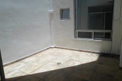 Foto de local en renta en  , zona centro, aguascalientes, aguascalientes, 2593007 No. 01