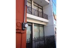 Foto de terreno habitacional en venta en  , zona centro, aguascalientes, aguascalientes, 2855402 No. 01