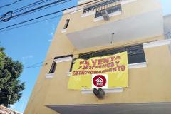 Foto de edificio en venta en  , zona centro, aguascalientes, aguascalientes, 3885009 No. 02