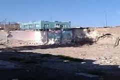Foto de terreno habitacional en venta en  , zona centro, aguascalientes, aguascalientes, 4600562 No. 01