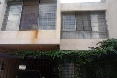 Foto de casa en venta en  , zona centro, aguascalientes, aguascalientes, 4631651 No. 01