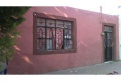 Foto de casa en venta en  , zona centro, aguascalientes, aguascalientes, 4682816 No. 10