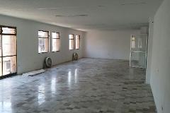 Foto de edificio en venta en  , zona centro, aguascalientes, aguascalientes, 0 No. 01