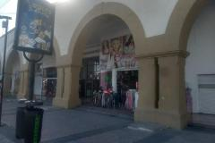 Foto de local en venta en ** **, zona centro, aguascalientes, aguascalientes, 0 No. 01