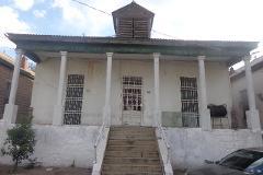 Foto de casa en venta en  , zona centro, chihuahua, chihuahua, 1192425 No. 01
