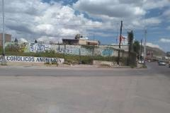 Foto de terreno comercial en venta en  , zona centro, chihuahua, chihuahua, 2385218 No. 01
