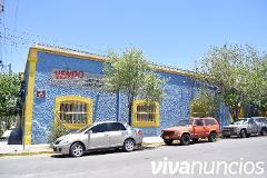 Foto de edificio en venta en  , zona centro, chihuahua, chihuahua, 2612664 No. 01