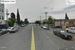 Foto de terreno comercial en venta en  , zona centro, chihuahua, chihuahua, 3582595 No. 01