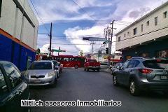Foto de terreno comercial en venta en  , zona centro, chihuahua, chihuahua, 3794754 No. 01
