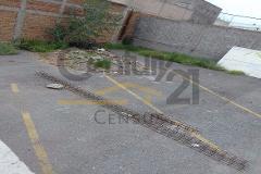 Foto de terreno comercial en venta en  , zona centro, chihuahua, chihuahua, 3799617 No. 01