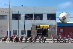 Foto de local en venta en  , zona centro, chihuahua, chihuahua, 3886688 No. 01