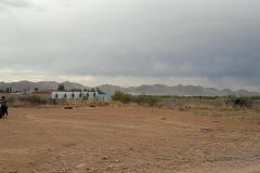 Foto de terreno habitacional en venta en  , zona centro, chihuahua, chihuahua, 4380696 No. 01
